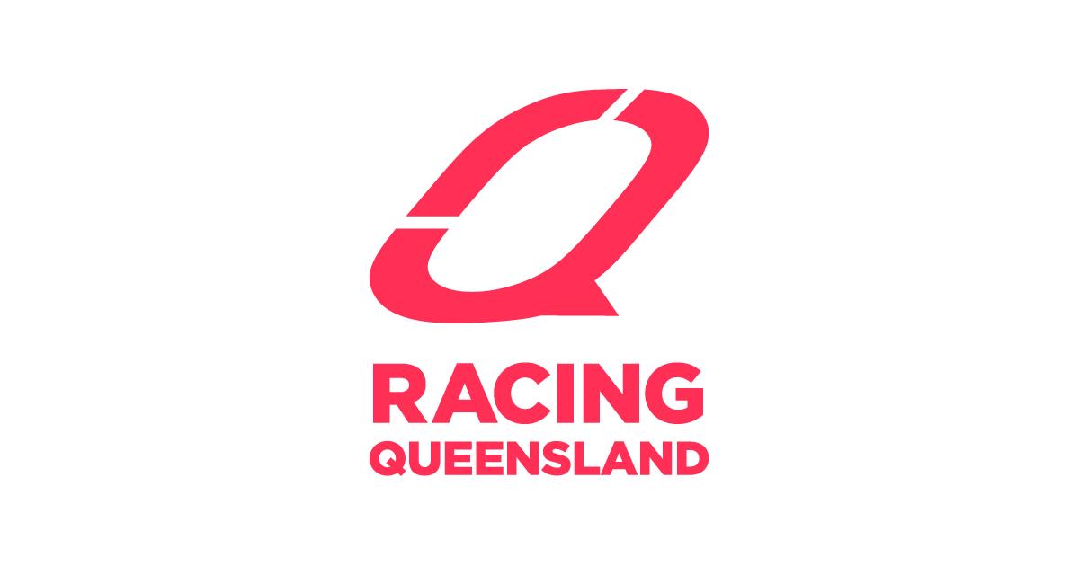 Homepage Racing Queensland